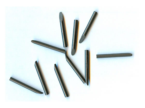compass cut-leads 2.0mm