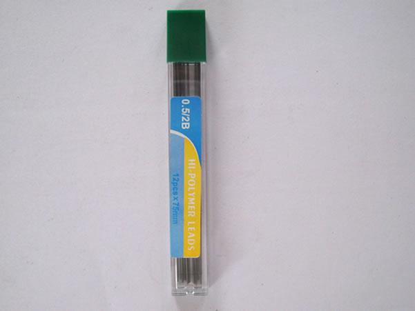PL001-75